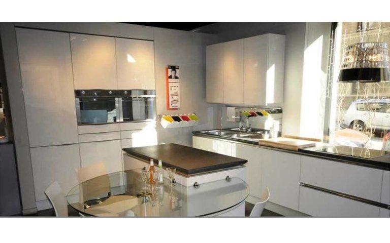cucine di design Torino
