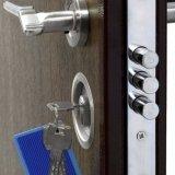 maniglie e serrature