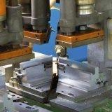 attrezzature per il taglio di metalli