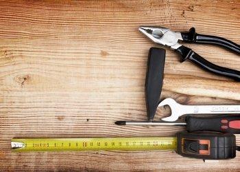 prodotti di ferramenta