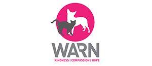bang bang fluff pet grooming warn logo