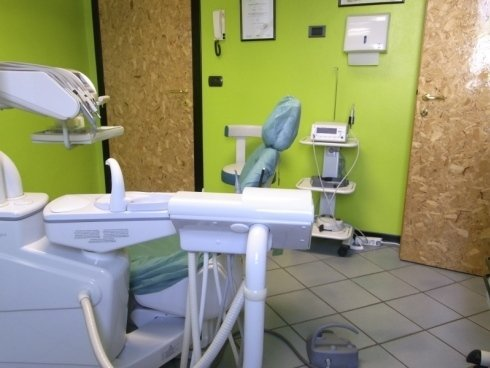 Dentista Gussago