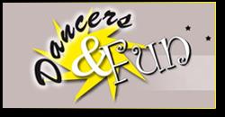 Dancers & FUN