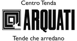 tende arquati