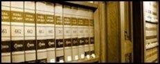 specialisti diritto civile