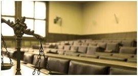 assistenza legale per responsabilità civile