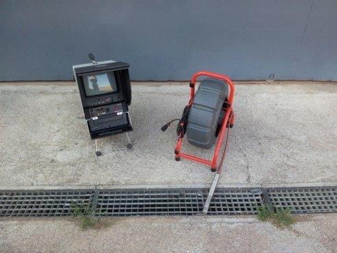 strumenti per videoispezione