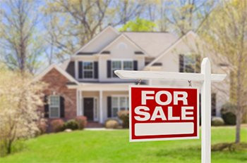 Real Estate Attorney Jamestown, NY