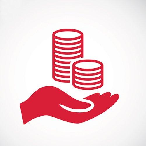 logo finanziamenti su misura