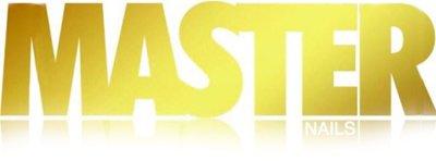Master Nails di Leonardi Agata logo