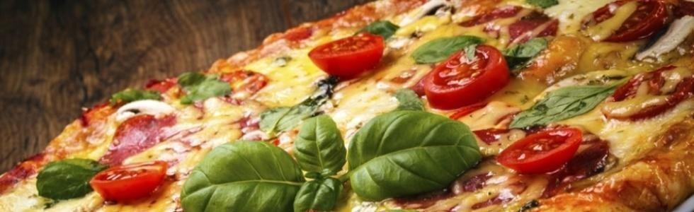 Bar Ristorante Pizzeria Jolly
