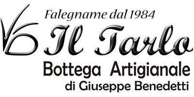 Il Tarlo Bottega Artigianale - Logo