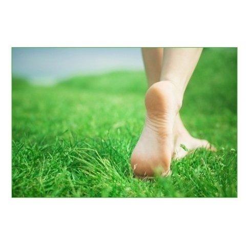 Problematiche del piede possono tradursi in problemi nella deambulazione e posturali.