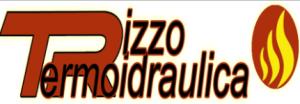 Termoidraulica Rizzo
