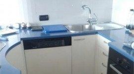 riparazione perdite, realizzazione impianti idraulici