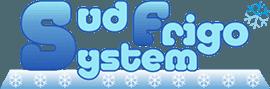 SUD FRIGO SYSTEM - LOGO