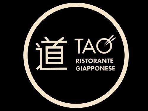 ristorante giapponese