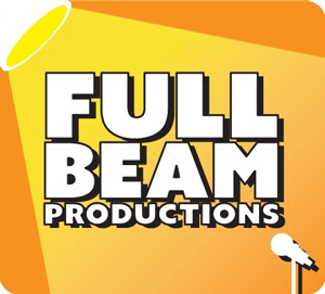 full beam logo 2