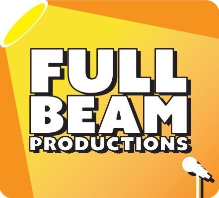 Full Beam Productions