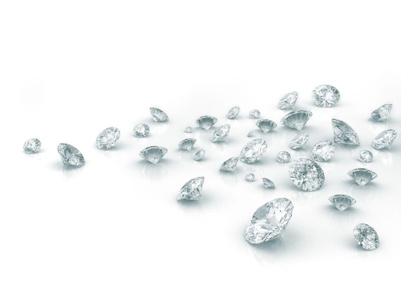 unique range of engagement rings