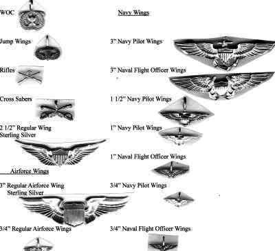 aviation jewelry, engagement rings, and more in Enterprise, AL