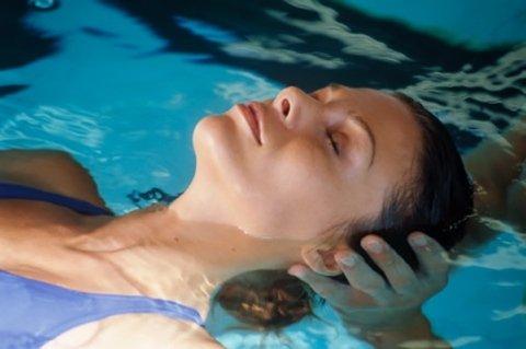 properties-of-spa-waters