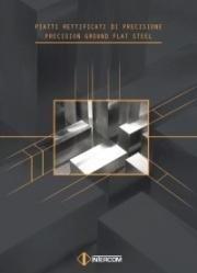 www.intercomonline.it/web/images/cataloghi/c/catpiatti.pdf