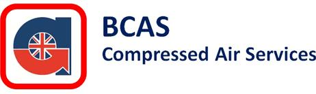 BCAS company logo