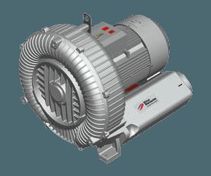 CompAir nitrogen generator