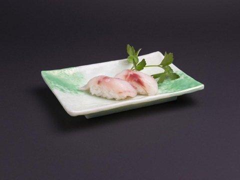 sashimi vicenza