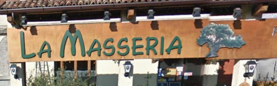 La Masseria