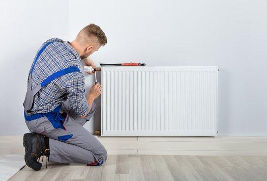 Air Conditioning Repairs Tampa Bay Area Fl Kassel