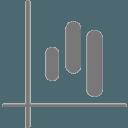 Mosspaper analytics provide insight