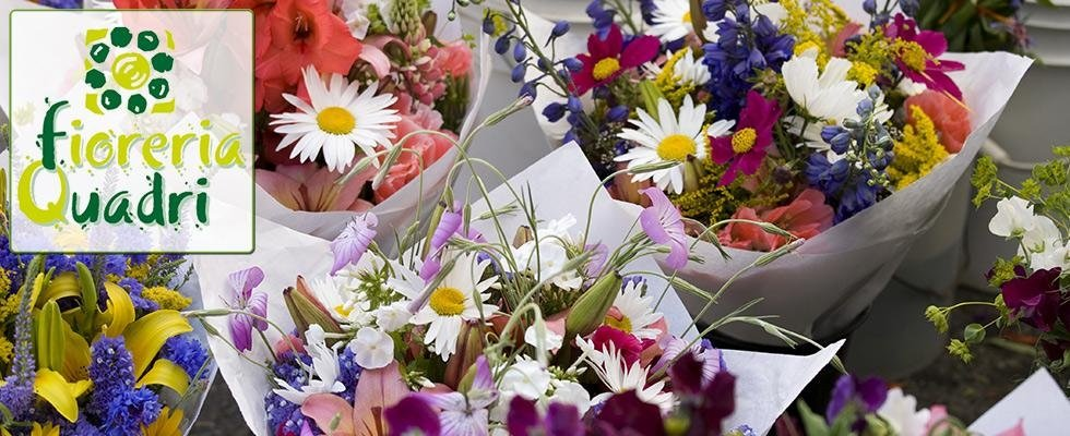 fiori-recisi-per-mazzi-e-bouquet