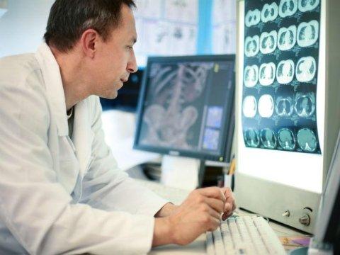 visite oncologia