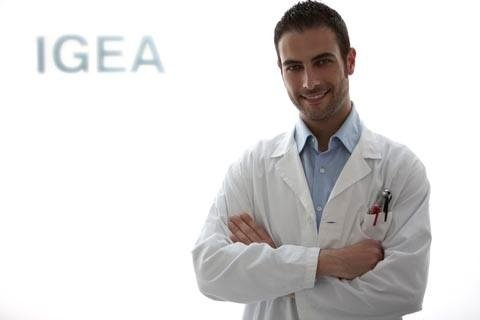IGEA S.p.A Medical Clinic