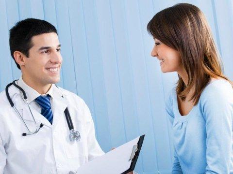 ambulatorio medico
