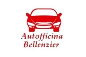 autofficina Bellenzier