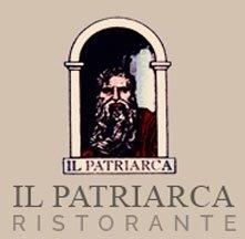 LOGO Il Patriarca