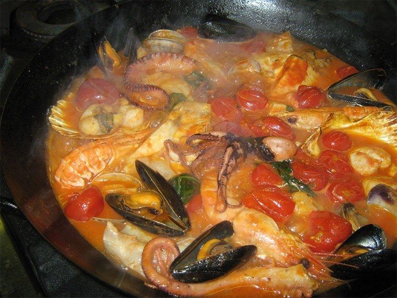 seafood_soup