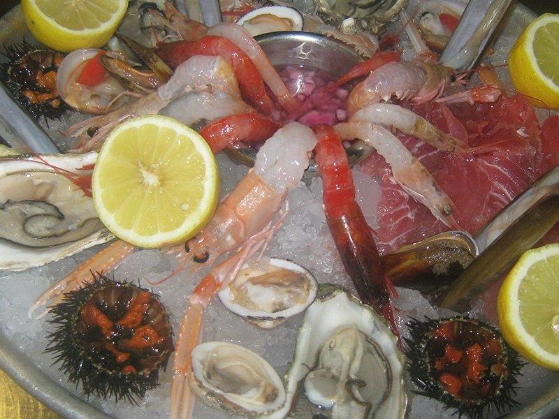 raw_seafood_fantasy