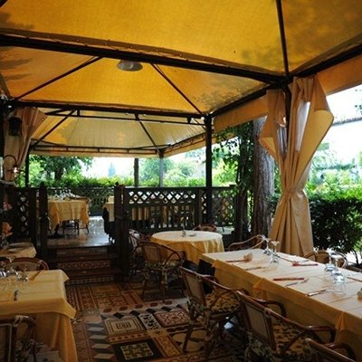 photo_restaurant_pizzeria_il_patriarca