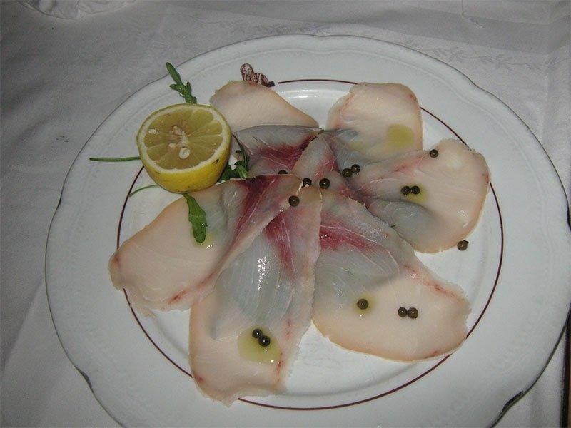 swordfish_carpaccio