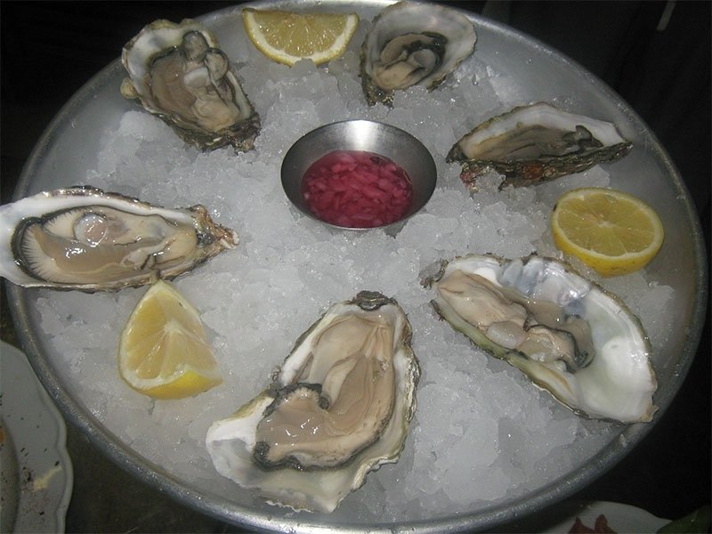 Oysters_starter