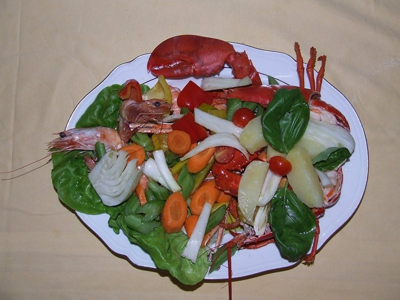 plate_of_catalan_style_shellfish_with_fennel_and_carrot