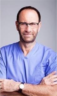 Protesi e impianti dentali Torino