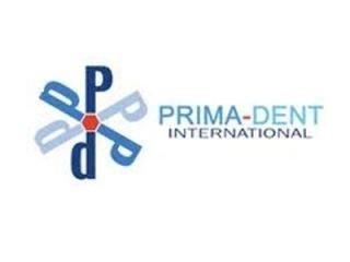 PRIMA-DENT