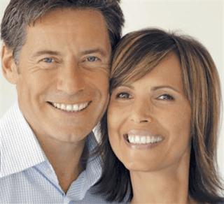 Studio dentistico convenzionato Fasi