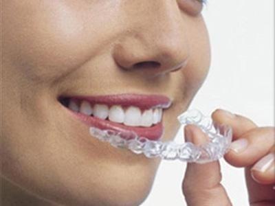 Specializzazioni odontoiatriche Torino