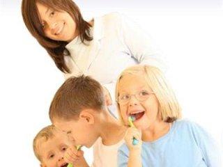 Consigli per prevenzione dentale